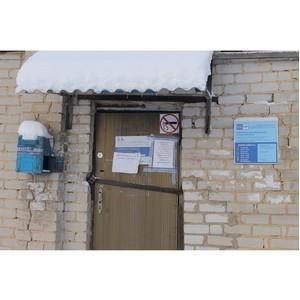 Воронежские активисты ОНФ просят власти обратить внимание на проблемы села Хвощеватка