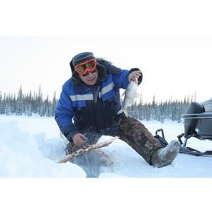 ОНФ в Ненецком округе взял на контроль проблемы рыбной ловли на Печоре сельскими жителями