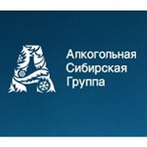 «Алкогольная Сибирская Группа» открывает представительство в Интернете