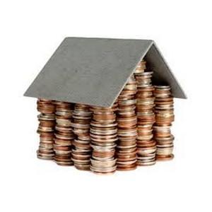Росреестр Хакасии: Госпошлина за регистрацию недвижимости увеличится