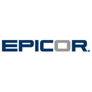 Epicor Software приняла участие в выставке в Екатеринбурге