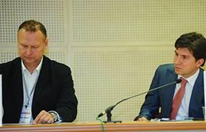 Союз российских пивоваров принял участие в конференции «АлкоКонгресс – 2014»