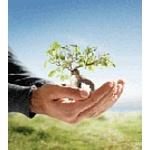 III Форум AGRO-2012: эволюция аграрных рынков
