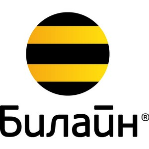 «Билайн» в Калининградском филиале провел «День Донора»