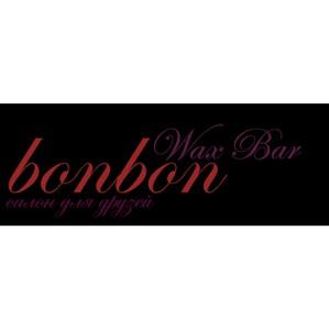 Осенний спа-педикюр от BonBon Wax Bar