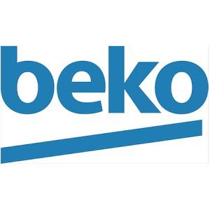 «БЕКО» – официальный спонсор «Барселоны» – поздравил испанский клуб с продлением контракта с Месси