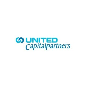 Представитель UCP рассказал о влиянии человеческого капитала на инвестиционную привлекательность