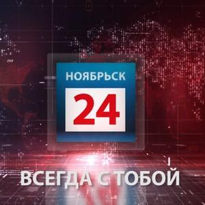 «Ноябрьск 24» – лидер среди местных и региональных телеканалов в 2015 году
