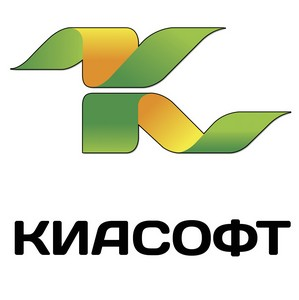 Совместный семинар компаний Киасофт и Инфотекс в Абакане