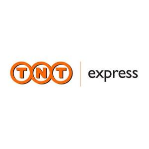 Услуга срочной доставки 12:00 Express от TNT Express доступна еще в 15 городах России