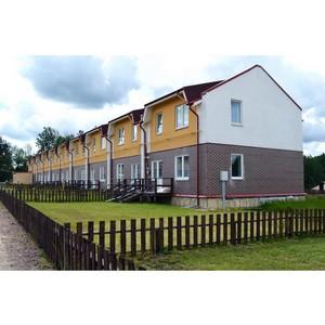Увеличение ценности при сохранении цены - новый тренд рынка загородной недвижимости