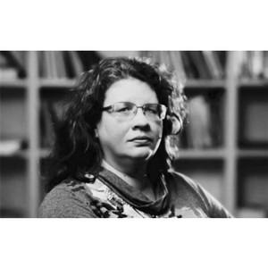 Лекция Людмилы Петрановской «Привязанность в жизни ребенка» в Московском институте психоанализа
