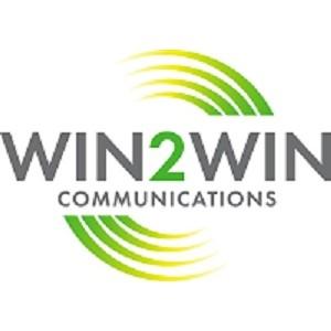 Win2Win Communications выступило официальным партнером международного форума Grand-2015