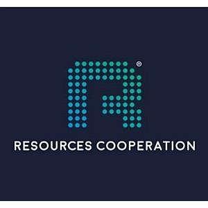 RCG на форуме «Интернет+Торговля»