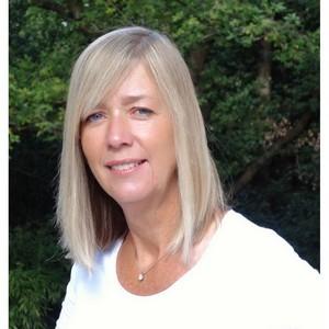 Сью Фрогли – новый глобальный коммерческий директор сети Starcom MediaVest