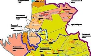 Геодезисты Datum Group помогут определить границы в Севастополе