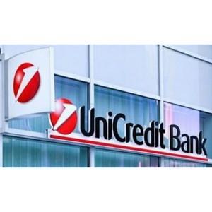 UniCredit сообщает о нарушении данных, затрагивающее 400 тысяч клиентов