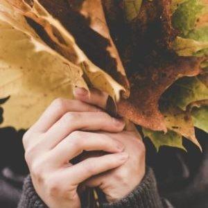 Осенняя депрессия – нормальное состояние организма
