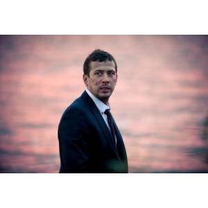 «Дом на обочине»: запретная любовь Андрея Мерзликина