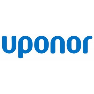 Финансовые результаты компании Uponor