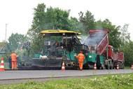 ООО «ЕНДС-Поволжье» проводит оснащение транспорта в ООО «ДорСтройКазань»