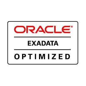 Линейка продуктов FXL компании FlexSoft получила статус Oracle Exadata Optimized