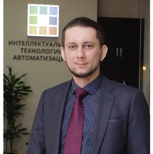 Компания «ИТА» вышла на рынок Москвы