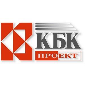 """""""КБК Проект"""" на Международном военно-техническом форуме """"Армия-2016"""""""
