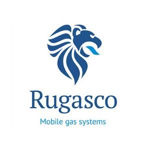 «Безопасный газ» компании «Ругазко» на салоне «Комплексная безопасность – 2012»
