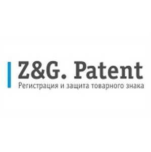 Z&G.Patent на Eurasian Marketing Week 2014