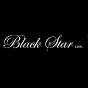 Black Star Mafia ��������� ����������� �� �����!