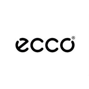Датский бренд ECCO внедряет технологию MasterCard PayPass в своих российских магазинах