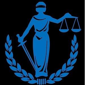 Юридические услуги адвокатов и юристов в разрешении строительных споров для юридических лиц