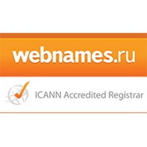 Webnames.ru вышел на рынок готовых сайтов