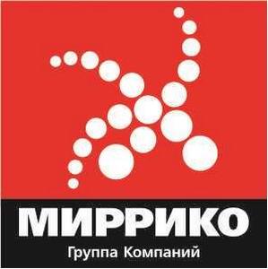 ГК «Миррико» провела вебинар «Капсулированные продукты»