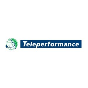 �������� �Teleperformance Russia&Ukraine� ������������ ����� ������� e-Performance