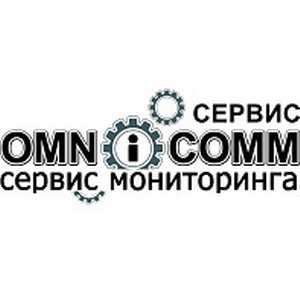 Omnicomm развивает ЖКХ направление на базе технологий Глонасс/GPS