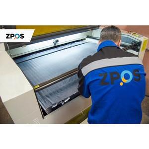 Zpos разработал новую линейку для образовательных организаций