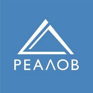Чехия: справка из кадастра недвижимости