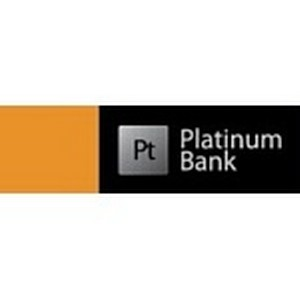 Platinum Bank ����������� �������� ������� ��������� ��������� � ������� �������� 2016 ����