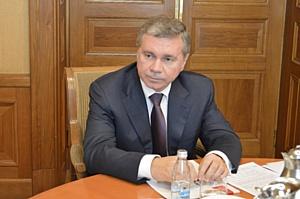 Россия обладает серьезными экономическими возможностями, чтобы пережить любые санкции– Сергей Черёмин