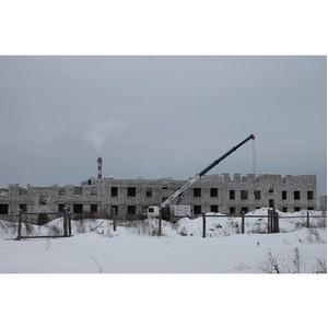 ОНФ: реализация программы переселения из аварийного жилья в Ивановской области под угрозой срыва