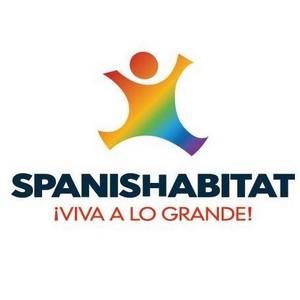 Аналитики Spanishabitat констатируют новое снижение цен на недвижимость Испании