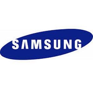 Покупатели Samsung Smart TV получат подарки в честь начала трансляций фильмов в качестве Ultra HD