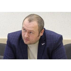 Яковлев: Сроки ответов на запросы общественных организаций надо сократить до недели