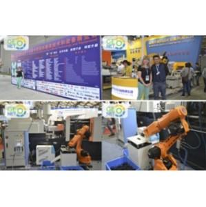 Компания GEONETconsult: поставка оборудования из Китая в РФ
