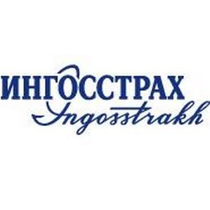«Ингосстрах» застраховал опасные объекты на дорожных участках Брянской области