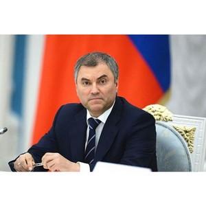 Представители и эксперты СоюзМаш России зарекомендовали себя как надежные помощники и партнеры ГД