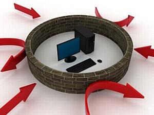 Мастер-класс: управление проектами и информационные технологии в бизнесе