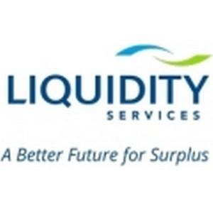 """Журнал ACQ Magazine назвал Liquidity Services """"Фирмой года в сфере реализации активов"""""""